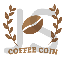 Coffee Coin
